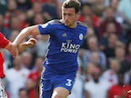 Brendan Rodgers: 'Ben Chilwell has to live with fan criticism'