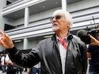 F1 will survive coronavirus - Ecclestone