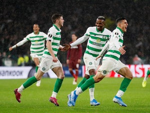 Celtic get revenge on Cluj with Europa League win
