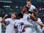 Result: Willian marks landmark Chelsea appearance with winner in Lille