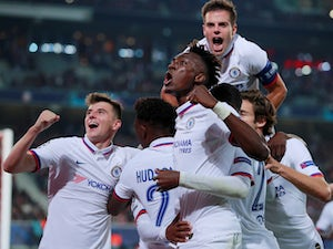 Willian marks landmark Chelsea appearance with winner in Lille