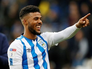 Huddersfield ease past Hull for back-to-back wins
