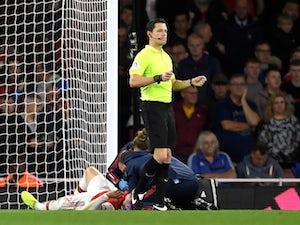 Arsenal's Emile Smith Rowe joins Huddersfield on loan