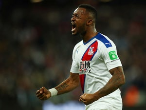 Jordan Ayew claims late winner for Palace over Hammers
