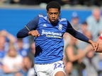 Manchester United increase bid for Birmingham City teen Jude Bellingham to £30m?