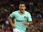 Inter Milan chief refuses to rule out Lautaro Martinez exit amid Barcelona links
