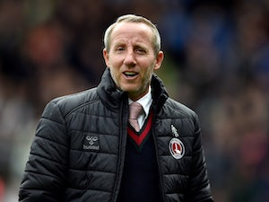 FA charge Charlton manager Lee Bowyer with misconduct