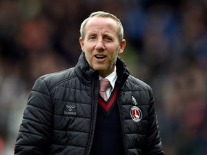 Lee Bowyer: 'I was hoping everyone would underestimate Charlton'