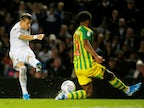 Result: Leeds beat West Brom to replace Baggies at top of Championship