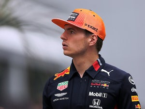Tuesday's Formula 1 news roundup: Verstappen, Binotto, Leclerc
