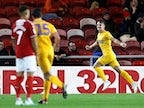 Result: Preston denied chance to move into top two by Middlesbrough