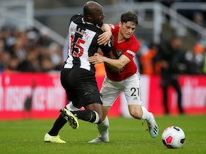 Farke wanted Daniel James at Norwich