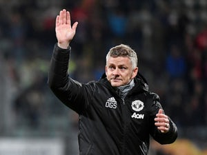 Schmeichel: 'Solskjaer still under pressure at Man Utd'