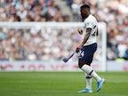 Tottenham Hotspur 'to fine Serge Aurier £140,000'