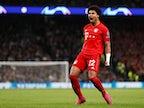 "Arsene Wenger claims Bayern Munich ""manipulated"" Serge Gnabry Arsenal exit"