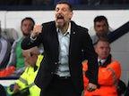 Coronavirus: Championship sides 'threaten legal challenge if season is scrapped'
