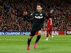 Ralf Rangnick backs Takumi Minamino to succeed at Liverpool