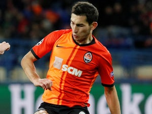 Preview: Zagreb vs. Shakhtar - predictions, team news, lineups