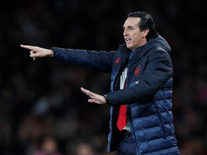 Unai Emery admits Nicolas Pepe miss proved costly in Sheffield United defeat