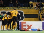 Result: Rangers suffer late Europa League defeat to Young Boys