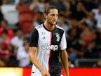 Juventus offer Adrien Rabiot as part of Christian Eriksen deal?