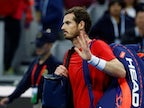 Andy Murray predicts more US Open withdrawals