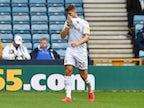 Gaetano Berardi to leave Leeds United on a free transfer?