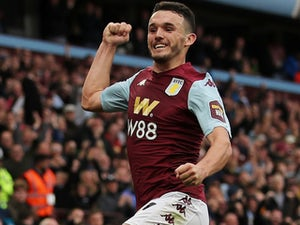 Newcastle planning £30m John McGinn bid?