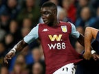 Trabzonspor looking to sign Aston Villa Marvelous Nakamba?