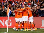 How Netherlands could line up against Northern Ireland