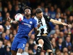 Tammy Abraham 'on verge of signing new Chelsea deal'