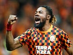 Wolverhampton Wanderers in for Galatasaray defender Christian Luyindama?