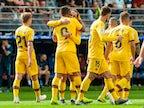 Ernesto Valverde confident front three will continue to click