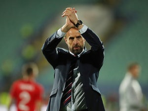 Southgate: 'People now view England as a threat'