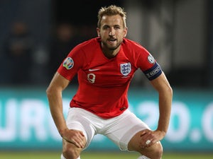 Harry Kane questions UEFA protocol after racist abuse in Sofia