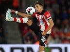 Team News: Southampton's Jan Bednarek doubtful for Fulham clash