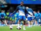 Norwich City, Southampton keen on Chelsea youngster Marc Guehi?
