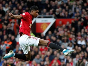 Preview: Partizan vs. Man Utd - prediction, team news, lineups