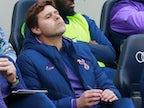 Tottenham Hotspur part ways with Mauricio Pochettino