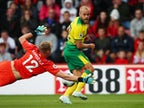 Result: Norwich hold Bournemouth to goalless draw for first away point