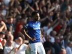 Everton boss Marco Silva pleased with Theo Walcott form