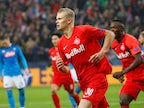 RB Leipzig 'able to sign Erling Braut Haaland for reduced fee'