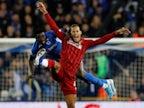 Genk striker Paul Onuachu 'wants Arsenal move'