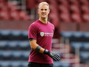 Sunday's Transfer Talk Update: Hart, Eriksen, Sancho
