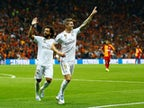 Result: Toni Kroos sees Real Madrid past Galatasaray in Istanbul