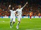 Result: Celta dent Real Madrid title push with draw at Bernabeu