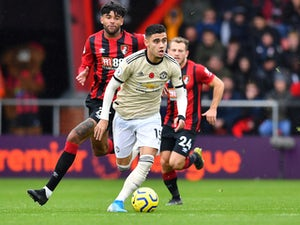 Pereira talks up Solskjaer impact