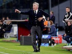 Carlo Ancelotti 'a week away from Napoli sack'