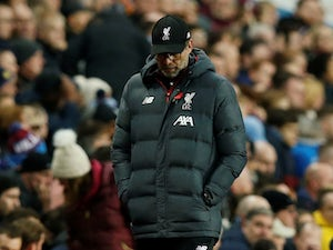 """Jurgen Klopp: """"We still have to learn and improve"""""""