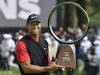 Tiger Woods backs Ryder Cup postponement due to lack of fans